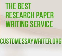 purchase research paper
